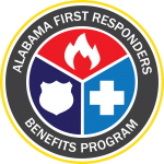 Alabama First Responders Benefits Program
